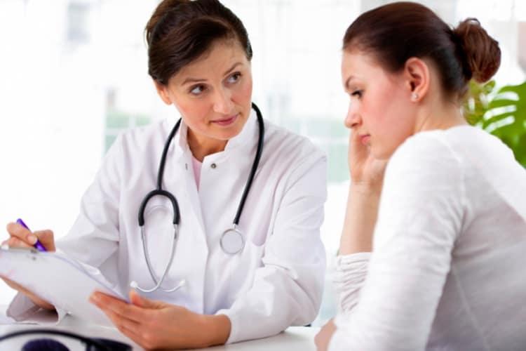 Растет ли хгч при внематочной беременности