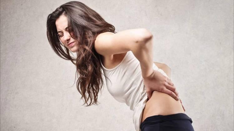 Важно устранить и все хронические заболевание, например, воспаление почек, еще до зачатия.