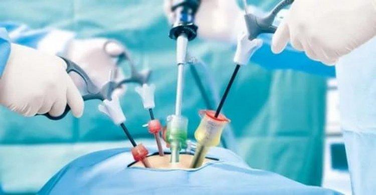 Беременность после лапароскопии эндометриоза можно планировать уже через 3-6 месяцев.
