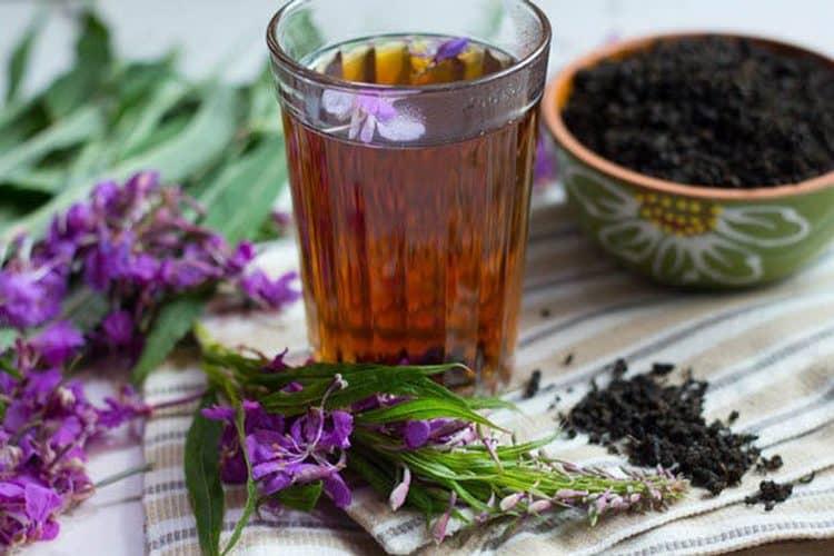 Ответ на вопрос о том, можно ли пить иван чай при беременности, однозначен: можно и даже нужно.