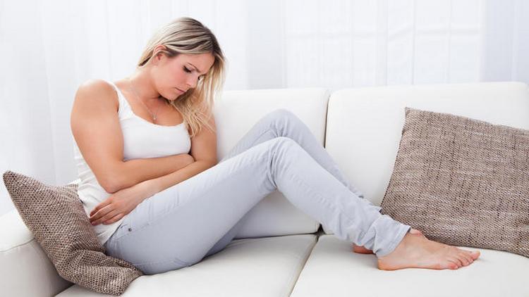 перед применением препарата обязательно надо посоветоваться с гинекологом, а также сдать анализы.