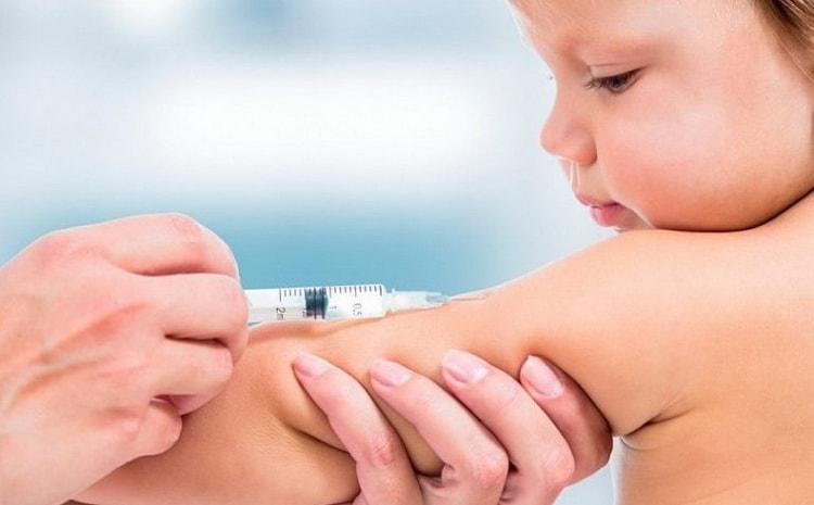 подробная инструкция по применению вакцины превенар 13