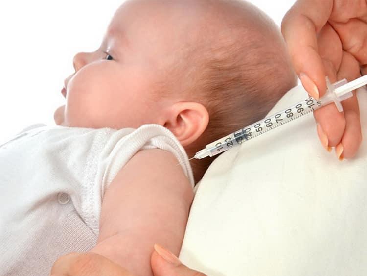 Стоит ли делать прививку от клещевого энцефалита, побочные эффекты