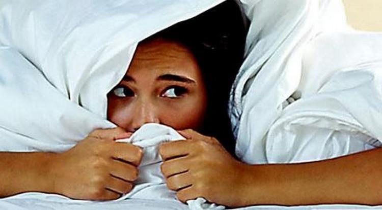 Многие женщины бояться рожать в больнице, им кажется, что дома будет комфортнее.