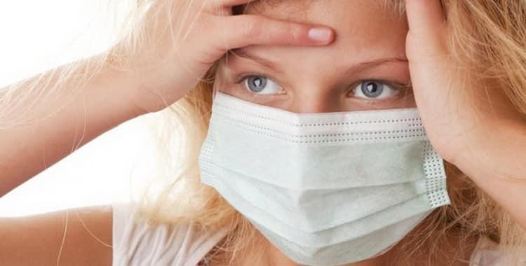Ветрянка при беременности: симптомы, последствия, лечение