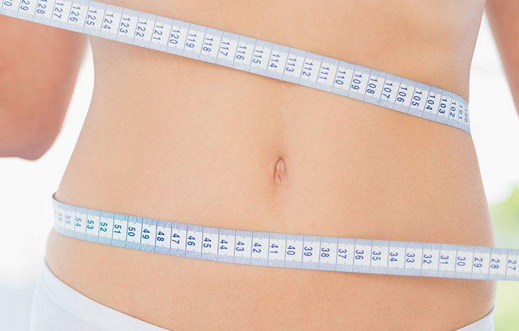 Если вы хотите побыстрее похудеть после родов, то не стоит сосредотачиваться на употреблении бананов, так как они высококалорийны.