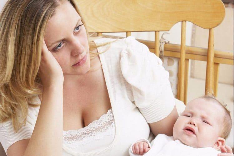 Отказывать себе в бананах вообще тоже не стоит, ведь от настроения и самочувствия мамы зависит и здоровье малыша.