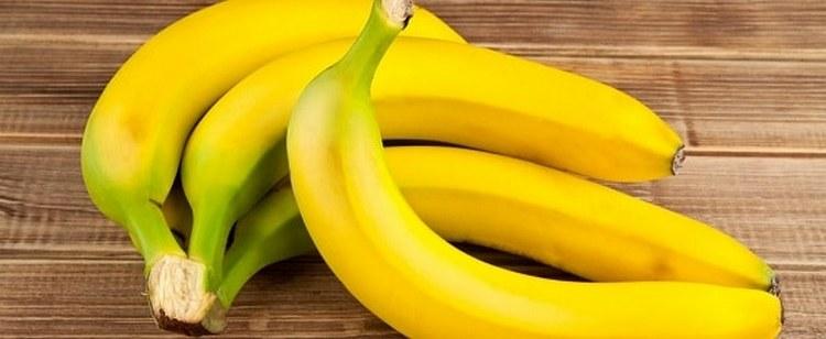 С осторожностью следует употреблять этот фрукт мамам с диабетом.