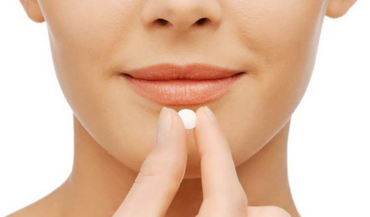 Почему выписывают таблетки достинекс
