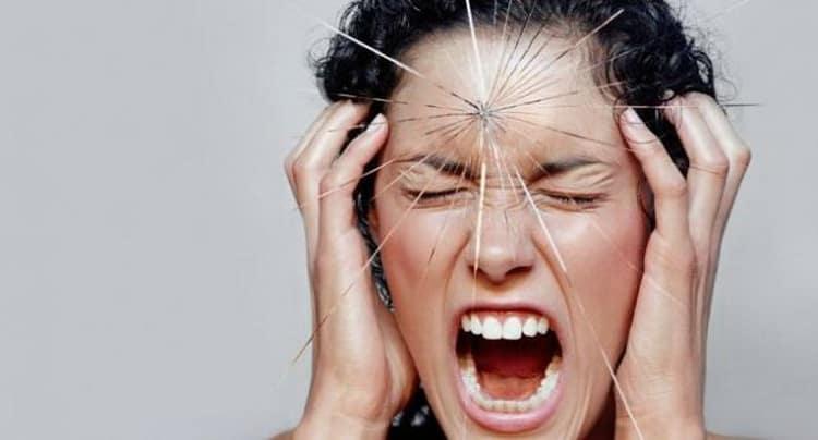Почему выписывают лекарство достинекс