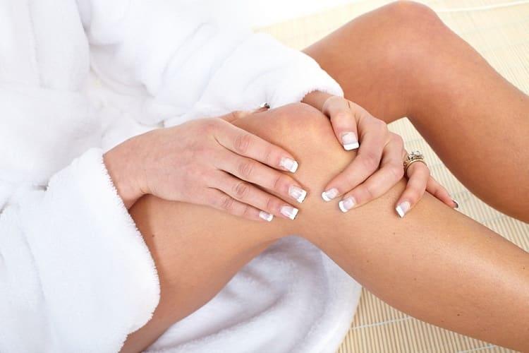 Особенно актуально употребление этих сухофруктов для тех женщин, у которых при беременности болят суставы.