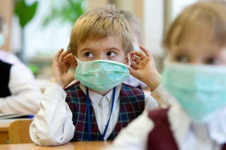 Поскольку грипп чрезвычайно заразен, отечественный производитель предлагает хорошую вакцину против этого заболевания.
