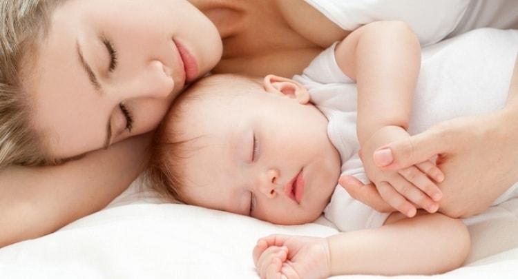 Важно соблюдать все рекомендации при употреблении этого лекарства, чтобы не навредить малышу.