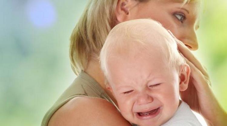 Возможен также такой побочный эффект как головная боль.