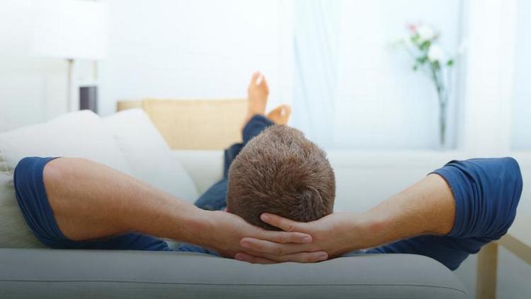 Перед сдачей анализа важно на пару дней отказаться от секса, не ходить в баню, снизить физические нагрузки и стрессы.