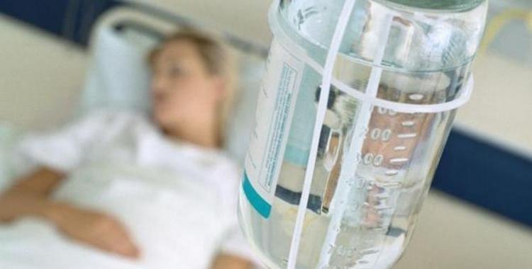 Для чего капельница магнезия при беременности: от чего назначают препарат и сколько он действует