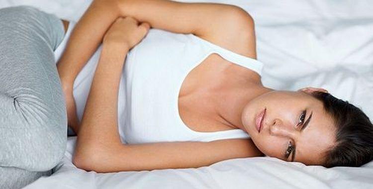 Отслойка плаценты на ранних сроках беременности: причины