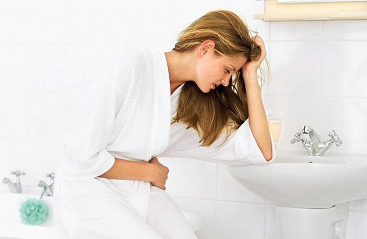 Отслоение плаценты на ранних сроках беременности может иметь самые ужасные последствия как для плода, так и для матери, если срочно не обратиться за медицинской помощью.