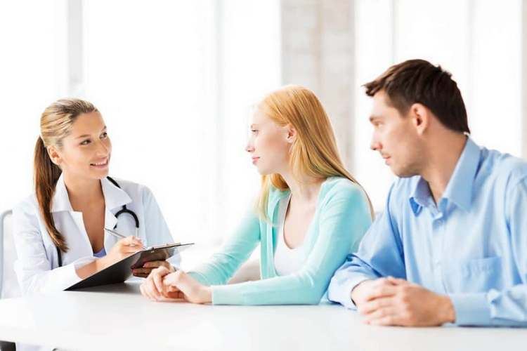 Поговорим о том, как подготовиться к сдаче спермограммы.