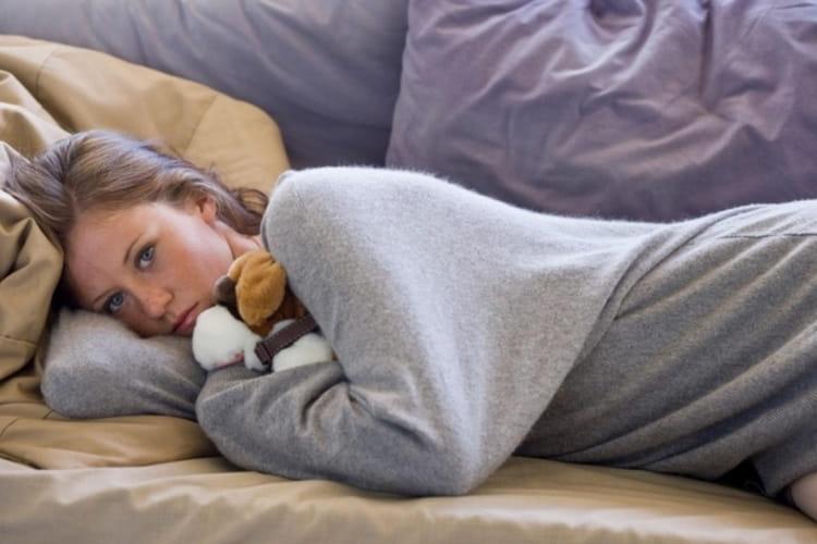 Беременность сразу после выкидыша наступить может, но, к сожалению, велики шансы, что на опять прервется.