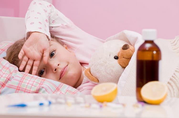 Важно понимать не только то, сколько действует прививка от гриппа, но и то, что она на защищает от болезни на 100%.