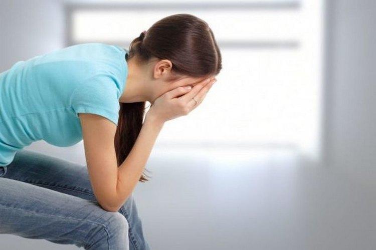 Вторая степень зрелости плаценты на ранних сроках может привести к выкидышу.