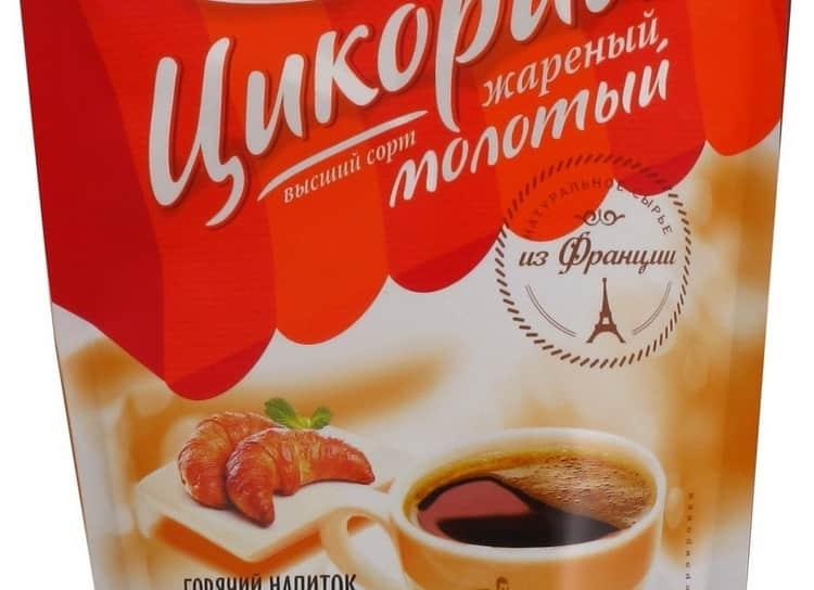 Среди разновидностей напитка выделим молотый.