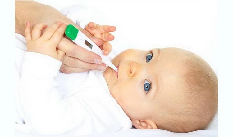 Что делать до и после введения вакцины Альгавак М