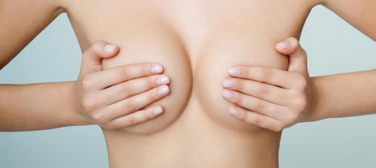 Что делать если перестала болеть грудь при беременности
