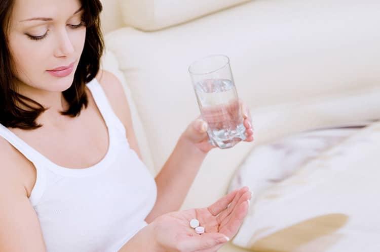 Все о том как остановить лактацию грудного молока правильно
