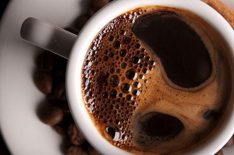 Все о том можно ли кофе с молоком при грудном вскармливании