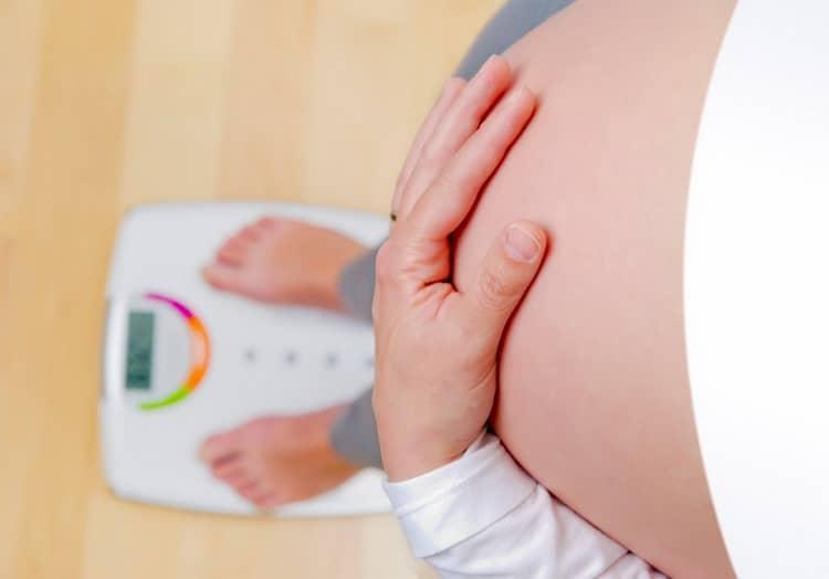 Противопоказания для употребления тыквенных семечек для беременных