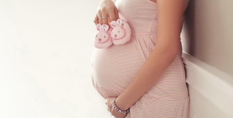 Низкое предлежание плаценты: причины и последствия