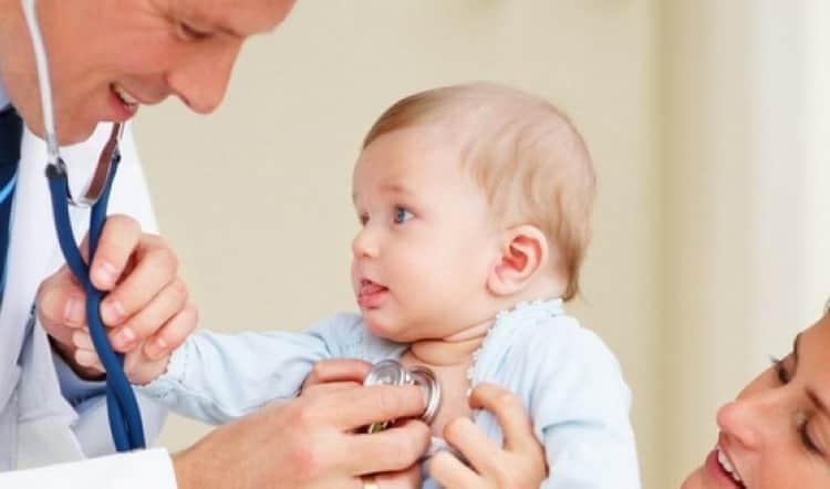 Как вылечить пенистый стул у новорожденного