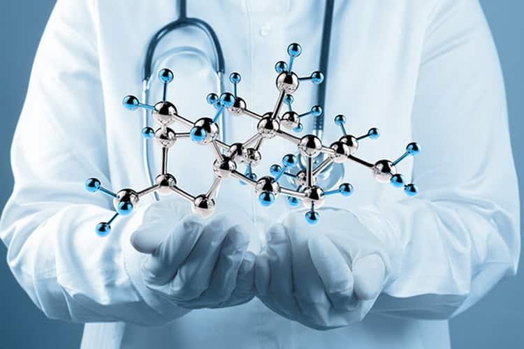 Нужно ли при подготовке к ЭКО посещать генетика