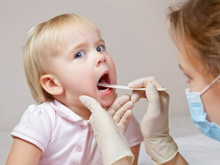 Перед тем как сделать прививку пневмо 23. читайте отзывы