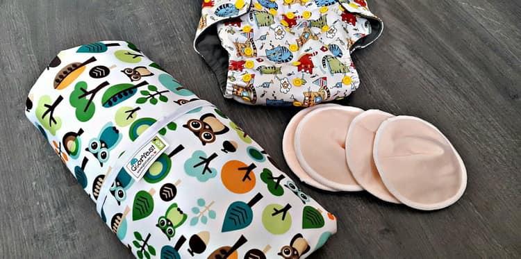 Как выбрать lovular прокладки для груди