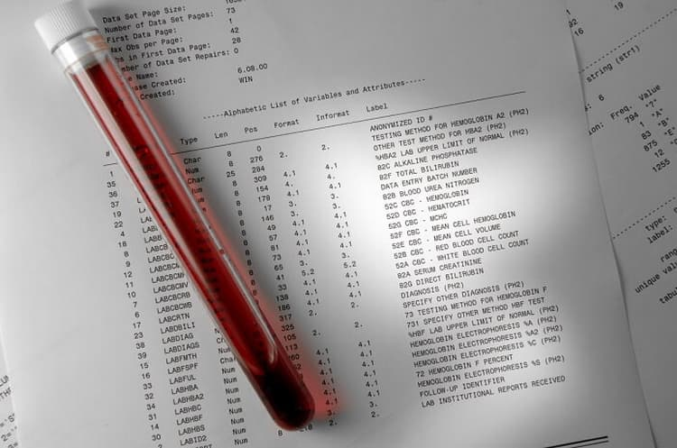 Какие анализы при токсоплазмоз при беременности сдавать: отзывы