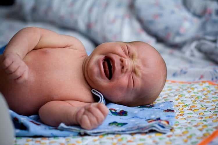 Чем лечить хронический токсоплазмоз при беременности
