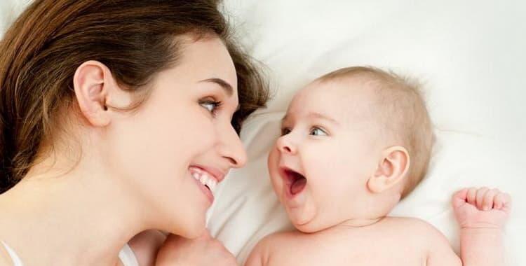 Как ребенка отучить от грудного вскармливания