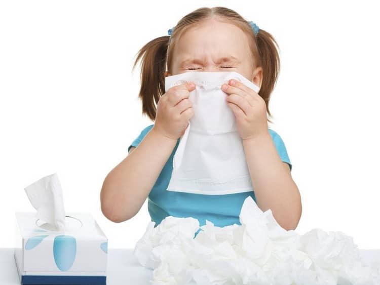 Можно ли применять виброцил для детей до года
