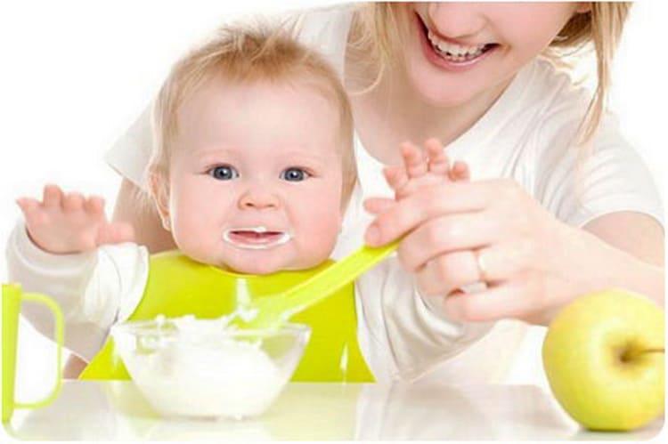 Как ставить свечи от запора для новорожденных
