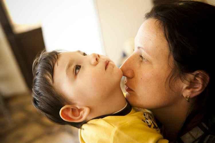 Одним из последствий гемолитической болезни новорожденных может быть ДЦП.