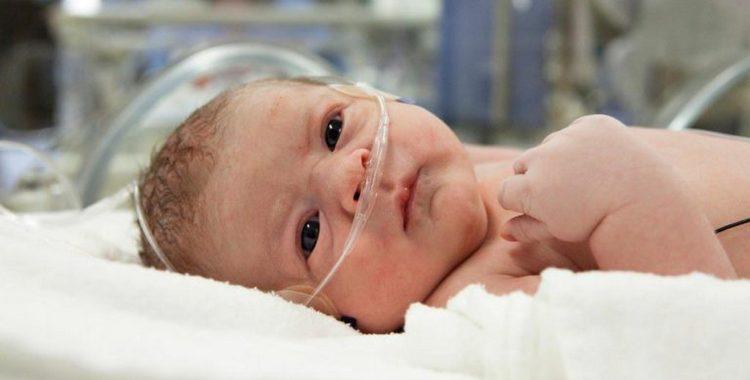 Гипоксия плода: последствия для ребенка при родах и в будущем