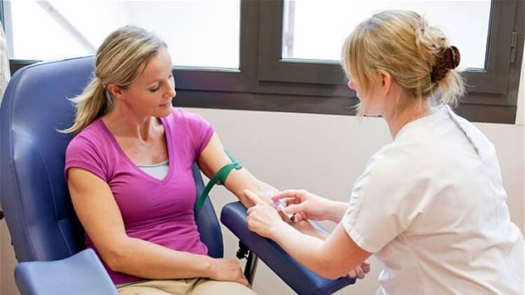 Очень важное значение в профилактике гипоксии новорожденных имеет правильная подготовка мамы к беременности.