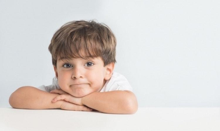 Расшифровка прививок для детей: ППП, ПМЭ, ППМ, ДСГ и другие сокращения