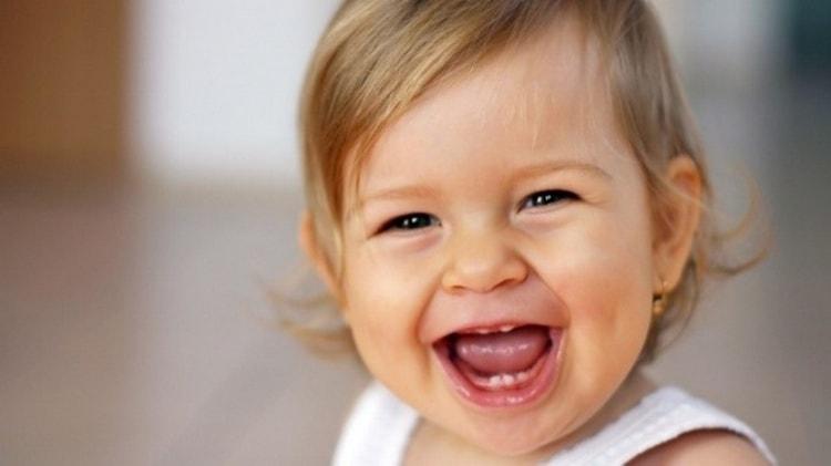 Очень важны развивающие игры для детей в 11 месяцев.