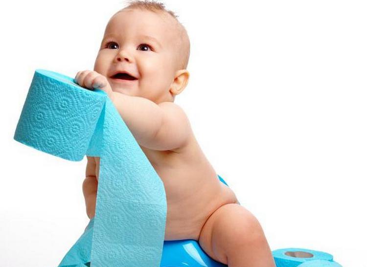После вакцинации у некоторых деток могут наблюдаться такие побочные симптомы как, например, рвота или диарея, но они очень редкие.