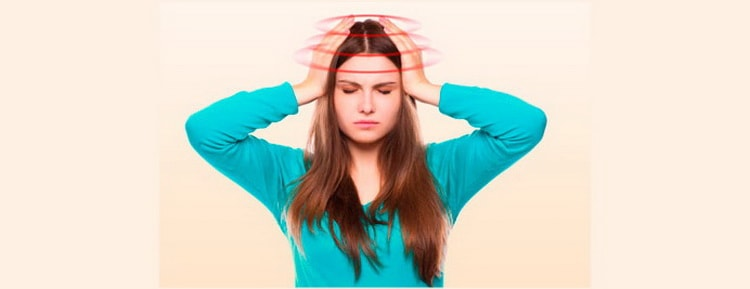 симптомы низкого ттг при беременности