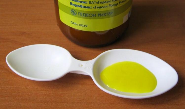 если золотистый стафилококк обнаружен у грудничка в кале, для лечения нередко применяют такие препараты, как, например, Нифуроксазид.